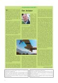 Ausgabe 1/2013 - Josephiner.at - Seite 6