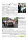 Ausgabe 1/2013 - Josephiner.at - Seite 7