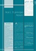 15 principes pour l'action - Uccle - Page 2