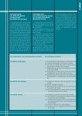 15 principes pour l'action - Uccle - Page 4