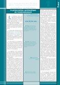 15 principes pour l'action - Uccle - Page 6