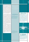 15 principes pour l'action - Uccle - Page 7