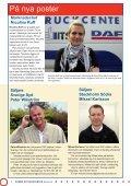 Nummer 2, 2011 - DAF lastbil - Page 2