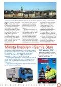 Nummer 2, 2011 - DAF lastbil - Page 5