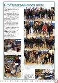 Nummer 2, 2011 - DAF lastbil - Page 7