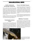 Monitor - International Varanid Interest Group - Page 6