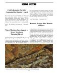 Monitor - International Varanid Interest Group - Page 7