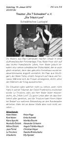 Programm Januar - Juli 2012 - Page 4