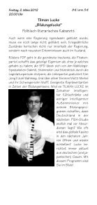Programm Januar - Juli 2012 - Page 6