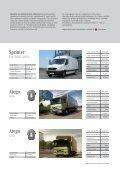 vitosprinter inserter nula posto1-4 - Mercedes-Benz Srbija i Crna Gora - Page 2