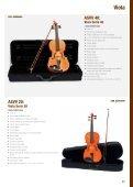 Violino Serie 40 - Page 3