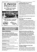Gemeindeverwaltungsverband Elsenztal - Gemeinde Mauer - Page 2