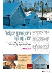 Velger garasjer.pdf
