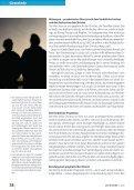 Weissagen – der prophetische Dienst (1) - Zeit & Schrift - Page 2