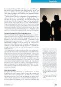 Weissagen – der prophetische Dienst (1) - Zeit & Schrift - Page 3