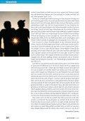 Weissagen – der prophetische Dienst (1) - Zeit & Schrift - Page 4