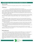 """""""Light Bulb Fund Raiser Leverages Community Groups in Energy ... - Page 2"""