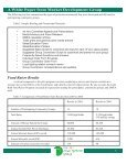 """""""Light Bulb Fund Raiser Leverages Community Groups in Energy ... - Page 6"""