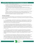 """""""Light Bulb Fund Raiser Leverages Community Groups in Energy ... - Page 7"""