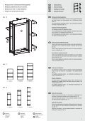 Stecksystem RR - Seite 7