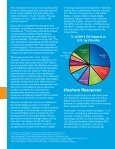 North America's New Energy Future: - Consumer Energy Alliance - Page 7