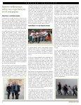 1 - 2011-2012 - Hispanic Studies - Vassar College - Page 2