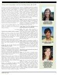 1 - 2011-2012 - Hispanic Studies - Vassar College - Page 3