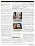 1 - 2011-2012 - Hispanic Studies - Vassar College - Page 4