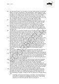 campuscontract zelfstandige woonruimte (pdf, 303kb) - studenten - Page 3