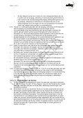 campuscontract zelfstandige woonruimte (pdf, 303kb) - studenten - Page 4