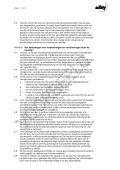 campuscontract zelfstandige woonruimte (pdf, 303kb) - studenten - Page 7