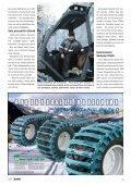 Timo ja Jukka Karjalainen erikoistuivat ensiharvennuksille s.76 - Page 2