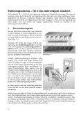 Elektromagnetismus – Teil 1: Grundwissen - Page 6