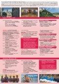 IL SOVRACCARICO FUNZIONALE NELLO SPORTIVO - Piccin - Page 2