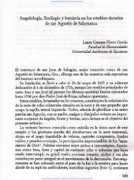 Manuel A renaza Madera ............371 - Inicio - UNAM