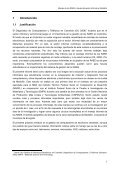 Manejo de los RAEE a través del sector informal en Medellín - Page 5