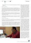 Número 37 - HispaColex - Page 7