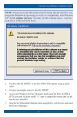 Installation Guide - DATAQ Instruments - Page 5