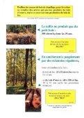 Le bois de chauffage - Page 3