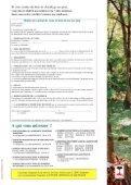 Le bois de chauffage - Page 6