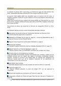 Procès-verbal de l'Assemblée Générale 2010 - Ligue de Paris de ... - Page 3