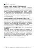Procès-verbal de l'Assemblée Générale 2010 - Ligue de Paris de ... - Page 4