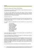 Procès-verbal de l'Assemblée Générale 2010 - Ligue de Paris de ... - Page 6