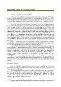 Procès-verbal de l'Assemblée Générale 2010 - Ligue de Paris de ... - Page 7