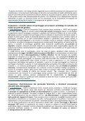 Cassazione: illegittimo il licenziamento disciplinare se nella ... - Ospol - Page 3