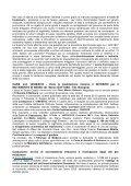 Cassazione: illegittimo il licenziamento disciplinare se nella ... - Ospol - Page 4