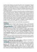Cassazione: illegittimo il licenziamento disciplinare se nella ... - Ospol - Page 6