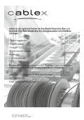 2011 - Sarganserländer Musikanten - Seite 2