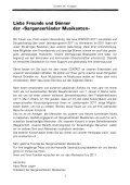 2011 - Sarganserländer Musikanten - Seite 3