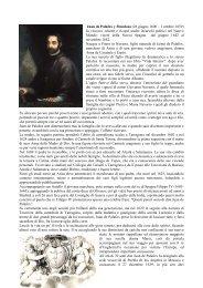 Juan de Palafox y Mendoza - Confederazione dell'Oratorio di San ...